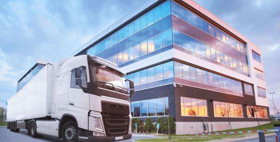 hachenberg-mobelspedition-umzug-spezialtransporte